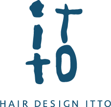 HAIR DESIGN ITTO